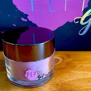 Peppi Gel Dipping Powder
